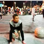 hanif569's profile photo