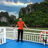 dangduc94's profile photo