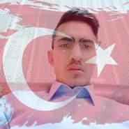 shahidk417's profile photo