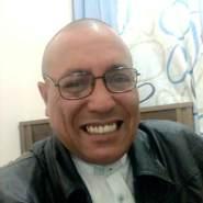 fabios310's profile photo