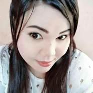 nurcahaya21's profile photo