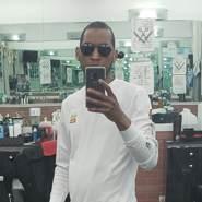 emilio_rosario's profile photo