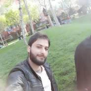 mohannadsharq3's profile photo