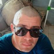 luper506's profile photo