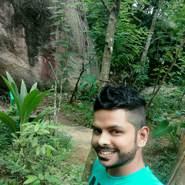sandunh's profile photo