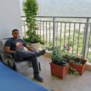 eduardoc1568's profile photo