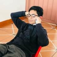 danielm4134's profile photo