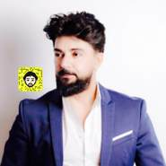 sameh1278's profile photo