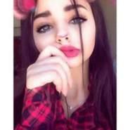 user_bqds59687's profile photo