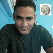 miguelr1452's profile photo