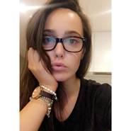 brandonlizzy3784's profile photo