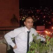 mohammadz395's profile photo