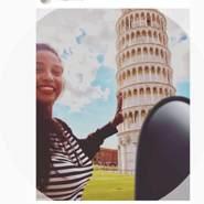 gisslleb's profile photo