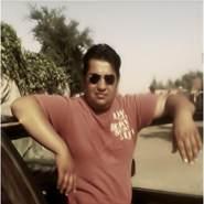 user_ankr78's profile photo