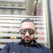 nadirh59's profile photo