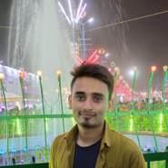 akhileshu1's profile photo