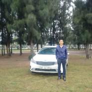 chungl33's profile photo