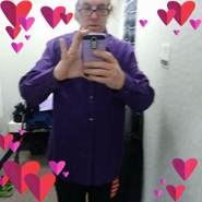 michaelm1756's profile photo