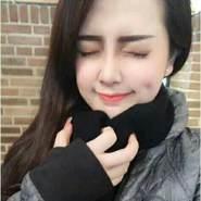 yayalove1987's profile photo