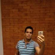 jordanlopes2's profile photo
