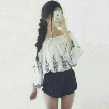 matinkr200018_Moskva_Single_Female