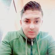 rouissinizar's profile photo