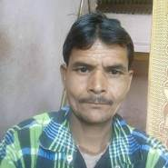wahabk45's profile photo