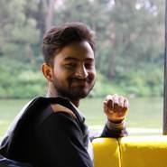 mukund12's profile photo