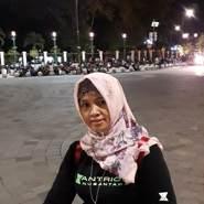 susmia's profile photo