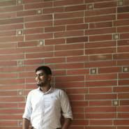 sadmana5's profile photo