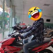 user_ns2809's profile photo