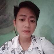 user_xiv6357's profile photo