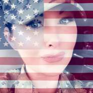 merica062's profile photo