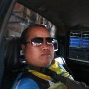 user_evp29450's profile photo