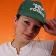 laureangelica305's profile photo