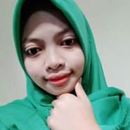 nenganisa's profile photo