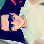 ramazanm141's profile photo