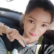 user_ngxsy426's profile photo