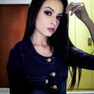 bobbie_shaw's profile photo