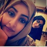 user_zfixt63789's profile photo