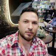 osamaa1375's profile photo