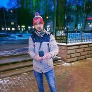 user_dxe8325's profile photo