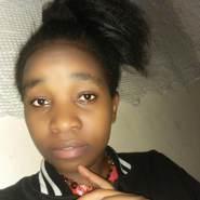 royala77's profile photo