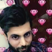 hassana2716's profile photo