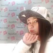 tinaw8768's profile photo