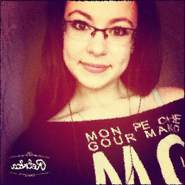 sirvrkzaotrrozzg's profile photo