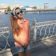 dpysharonnag's profile photo