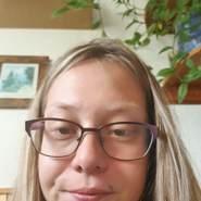 innendorfern's profile photo