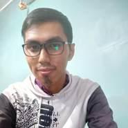adituya25's profile photo