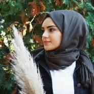 hadella2's profile photo